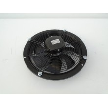 Ventilator Ø 400 mm 230v blazend
