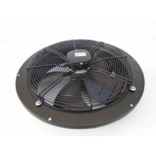 Ventilator Ø 450 mm 230v blazend