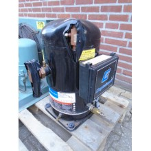 Copeland scroll compressor ZS 56 kce
