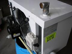 Helpman blok koel verdamper 1,70 kw.