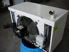 Helpman koel verdamper 1,70 kw.