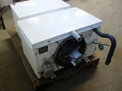Delte koel Blok verdamper 2.30 kw
