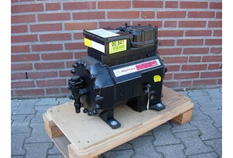Prestcold koel Compressor 5pk 16 kw.
