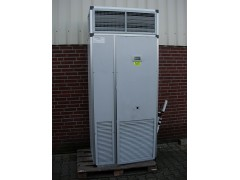 Airdale Lucht behandeling unit.